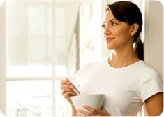 Healthy Diet Plan for Women - Breakfast