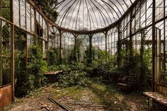 James-kerwin-abandoned-4