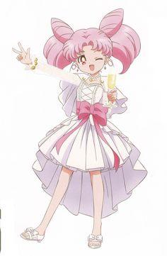 Arte Sailor Moon, Sailor Chibi Moon, Moon Icon, Cyberpunk Girl, Sailor Princess, Sailor Moon Wallpaper, Sailor Moon Character, Japanese Cartoon, Sailor Moon Crystal