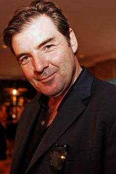 brendan coyle and his wifebrendan coyle married to joy harrison, brendan coyle midsomer murders, brendan coyle irish, brendan coyle, brendan coyle twitter, brendan coyle imdb, brendan coyle young, brendan coyle interview, brendan coyle joy harrison, brendan coyle 2015, brendan coyle biography, brendan coyle gay, brendan coyle facebook, brendan coyle news, brendan coyle alcoholic, brendan coyle movies, brendan coyle partner, brendan coyle spotless, brendan coyle net worth, brendan coyle and his wife