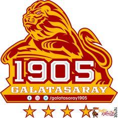 Cavaliers Logo, Team Logo, Converse, Logos, Sports, Hs Sports, Logo, Converse Shoes, Sport