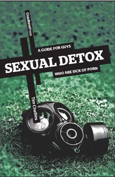 Sexual Detox by Tim Challies (released 10/01/2010)    Order your copy at http://cruciformpress.com/our-books/sexual-detox/