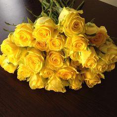 Պատրաստ է առաքման: Ready for delivery! Готово к доставке! Prêt pour la livraison! garun.am #գարունամ #գարուն #ծաղիկների #առաքում #Երևան #Հայաստան #tsaghikneri #araqum #garunam #spring #flower #delivery #Yerevan #Armenia #гарунам #весна #доставка #цветов #Ереван #Армения #printemps #livraison #fleurs #Erevan #Arménie