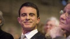 Primaire de la gauche : Manuel Valls, chouchou (statistique) de la presse