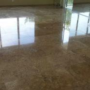 Marble Polishing Fort Lauderdale