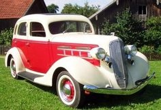 1935 REO Flying Cloud.Re-pin brought to you by agents of #carinsurance at #houseofinsurance in Eugene, Oregon