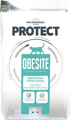 pro-nutrition | Obesite kissalle Nutrition, Finland, Personal Care, Products, Purse, Food Waste, Drinking Water, Body Weight, Thinking About You