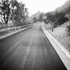 East Bay Road