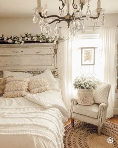 bedroom design minimalist Beautiful Boho Bedroom Decor Ideas bohemian chic fashion, interior design ideas, modern stylish design, minimalist design, modern be Urban Chic Bedrooms, Shabby Chic Bedrooms, Luxurious Bedrooms, Luxury Bedrooms, Eclectic Bedrooms, Guest Bedrooms, Master Bedrooms, Eclectic Decor, Luxury Bedding