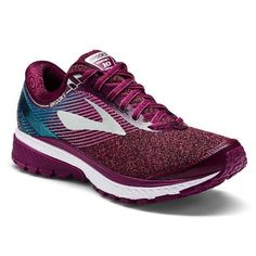a8d30133190 Brooks Ghost 10. Air Max SneakersSneakers NikeBrooks Running ShoesPurple PinkTealRunners WorldRunning WomenMe ...