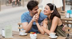 Guys and girls have always had a hard time being just friends. But if that's just what you want with a guy, use these cues on how to be just friends. Flirting Quotes For Him, Funny Dating Quotes, Flirting Humor, Best Dating Sites, Dating Tips, Wie Man Flirtet, Knock Knock Jokes, Funny Jokes To Tell, Single Mom Quotes