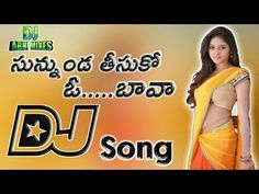 Dj Songs List, Dj Mix Songs, Dj Download, New Song Download, Audio Songs, Mp3 Song, Latest Dj Songs, New Dj Song, New Images Hd
