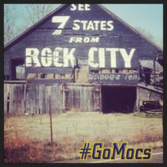 8/22/13 - 7 days - 1 week - 175 hours - 10,500 minutes until @GoMocsFB kickoff 8/29 at 7:30pm! #GoMocs