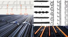 TMT steel bar is a steel reinforcement type that comes up with the required strength in tension, bending, shear and compression. TMT steel bar is defined as Thermo Mechanically Treated Steel that offers better ductility and malleability.
