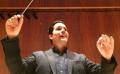 Darán recital en NY en beneficio de México y Puerto Rico      El concierto contará con la participación del tenor Juan del Bosco y el director de orquesta Felipe Tristán http://www.eluniversal.com.mx/cultura/musica/daran-recital-en-ny-en-beneficio-de-mexico-y-puerto-rico?utm_campaign=crowdfire&utm_content=crowdfire&utm_medium=social&utm_source=pinterest