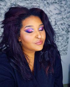 Make up para NURAH STUDIO