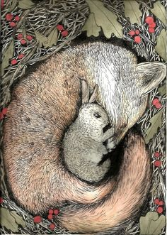 Sleep Softly By Megan Parks     Love this.