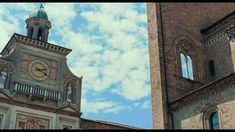 Tour The 17th-Century Italian Villa In Director Luca Guadagnino's 'Call Me By Your Name' - ELLEDecor.com