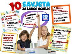 Serbian Language, Teachers Corner, Classroom Setting, 3 I, Creative Writing, Super Powers, Teaching Kids, Montessori, Back To School