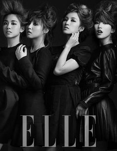 Miss A (with former member Jia) Kpop Girl Groups, Korean Girl Groups, Kpop Girls, Bad Girl Good Girl, Girl Day, Adventure Time Girls, Victoria Song, Fandom, Korean Star
