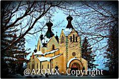Papi aventura - Arielo y Papi en el Interior de Monasterio Católico Ortodoxo Serbio! #Tampico, #rosa, #rosas, #rose, #roses, #winter,  #vinter, #invierno, #Faldo,  #Dog, #bollywood, #india, #rajasthan, #budha, #buda, #Castle, #halloween, #Avion, #cafe, #coffee, #kahve, #kavhe, #China, #japan, #asian, #korea, #nicaragua, #tea, #cuba, #arab, #uae, #saudi_arabia, #muslim, #ramadan, #turk, #kurdish, #iranian, #persian, #pakistani, #hindi, #mexican, #morrocan, #magrebi, #sephardim, #israel…