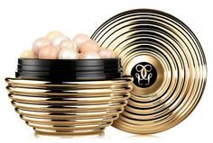 Guerlain Meteorites Gold Pearl Holiday 2017
