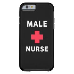Male Nurses Rock Check Out Some Of Our Great Gifts and Shirts For The Guys In Nursing
