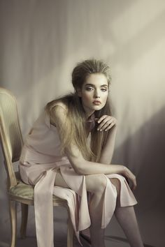 Sara Melotti Portfolio - BOOK I