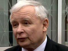 jasności szybkiego wprowadzenia  w życie postępowania przewidzianego Traktatem podpisanym przez Lecha Kaczyńskiego w Lizbonie (na polecenie brata przez telefon  https://gloria.tv/audio/355TtmWBXcrR2dsfQEdPVfo96  Oswiadczenie Ministrow od 7 bolesci Tusk  przyjal Nagrode http://sowa2.quicksnake.net/Masonry/OPOSSUM-PDO352-Oswiadczenie-Ministrow-od-7-bolesci-FO36-Przeciwko-szatanskim-geszefciarzom-Moralia-ZR544-Donald-Tusk-przyjal-Nagrode-nazwana-im-Ministra-Wojny-Pruskiej-Rzeszy-CANTO-DCCXLII