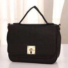 Saya menjual Pca2026 black seharga Rp175.000. Dapatkan produk ini hanya di Shopee! http://shopee.co.id/binjuw/1136334 #ShopeeID