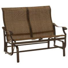Furniture Stores Silverdale Wa montreux garden furniture outdoor furniture modern patio gliders ...