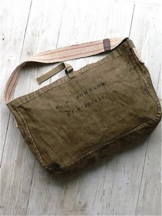 NEWSPAPER BAG : UTO Products