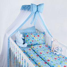 ΒΡΕΦΙΚΑ ΣΕΝΤΟΝΙΑ ΚΟΥΝΙΑΣ DAS HOME 6195 Oikiashop.gr Toddler Bed, Furniture, Home Decor, Child Bed, Decoration Home, Room Decor, Home Furnishings, Arredamento, Interior Decorating