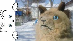 WTF, Winter?! (a poem)