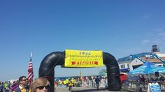 Race Recap: Coastal Delaware Running Festival - Runs and Places