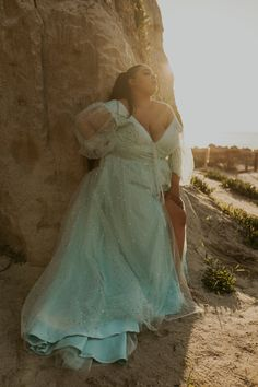 Arlo — California Gowns Gowns For Rent, California, Dresses, Vestidos, Dress, Gown, Outfits, Dressy Outfits