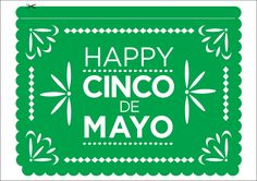 Come celebrate Cinco De Mayo with Cuco's Taqueria! We have the best tacos, burritos, margaritas, and mexican food in Columbus Ohio!