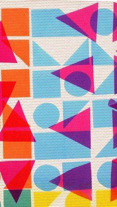 Graphic Design - Pattern Design Ideas - Marcus Walters Pattern Design : – Picture : – Description Marcus Walters -Read More – Poster Design, Print Design, Textile Patterns, Print Patterns, Textile Design, Web Design, Design Graphique, Graphic Design Illustration, Graphic Design Inspiration
