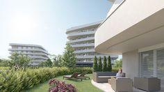Outdoor Decor, Home Decor, Green Life, Graz, Photo Illustration, Homemade Home Decor, Interior Design, Home Interiors, Decoration Home