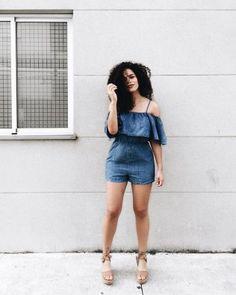 Os looks das Blogueiras | Sonhos Após Dezoito