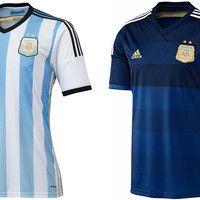 """Micro programa """"TrendStudio"""" 282: """"El diseño de la camiseta de la selección de Argentina by trendstudiofm on SoundCloud Patrocinado por Sedal y Multiplaza"""