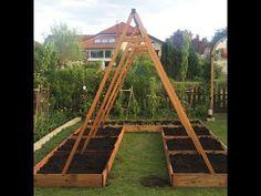 tomatenhaus ii garten. Black Bedroom Furniture Sets. Home Design Ideas