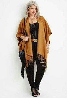 f4970a5ad3ef2 36 Best Plus Size Hipster c  images