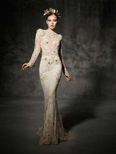 GUITARD, yolancris, couture, dress, wedding, high, end, barcelona, bridal, gown, vestido, bride, tailored made, bespoke, best bridal designers, fashion, elegant, exclusive, costura, a medida, elegant, atelier, modernos