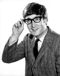 El primer coche de John Lennon, a subasta - La Razón digital