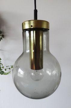RAAK AMSTERDAM  MAXI GLOBE LAMP 1960's - Catawiki Online Auction House