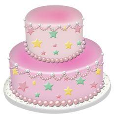 FILIPPOK & Nigusha_Happy Birthday_ element (42).png