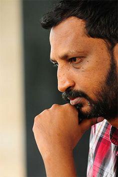 In memory of lyricist Na.muthukumar #RIPNa.Muthukumar | நா.முத்துக்குமார்…