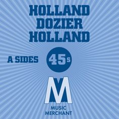 Unhooked Generation (Tom Moulton Remix) by Freda Payne - Music Merchant A-Sides (The Holland Dozier Holland Freda Payne, Bourbon Street, Holland, Toms, Music, The Nederlands, Musica, Musik, The Netherlands