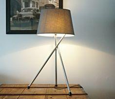 tripod_light_bouillondepeinture